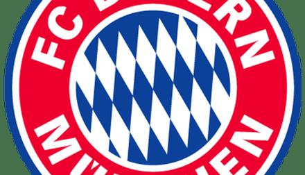 Borussia Dortmund 2019 2020 Kits Dream League Soccer In 2020 Bayern Munich Soccer Kits Bayern