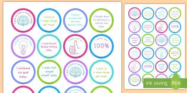 Mindfulness Calming Sensory Bottle - Mindfulness in the #sensorybottles Mindfulness Calming Sensory Bottle - Mindfulness in the #sensorybottles Mindfulness Calming Sensory Bottle - Mindfulness in the #sensorybottles Mindfulness Calming Sensory Bottle - Mindfulness in the #sensorybottles