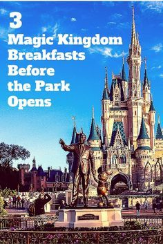 How early can i book disney dining reservations