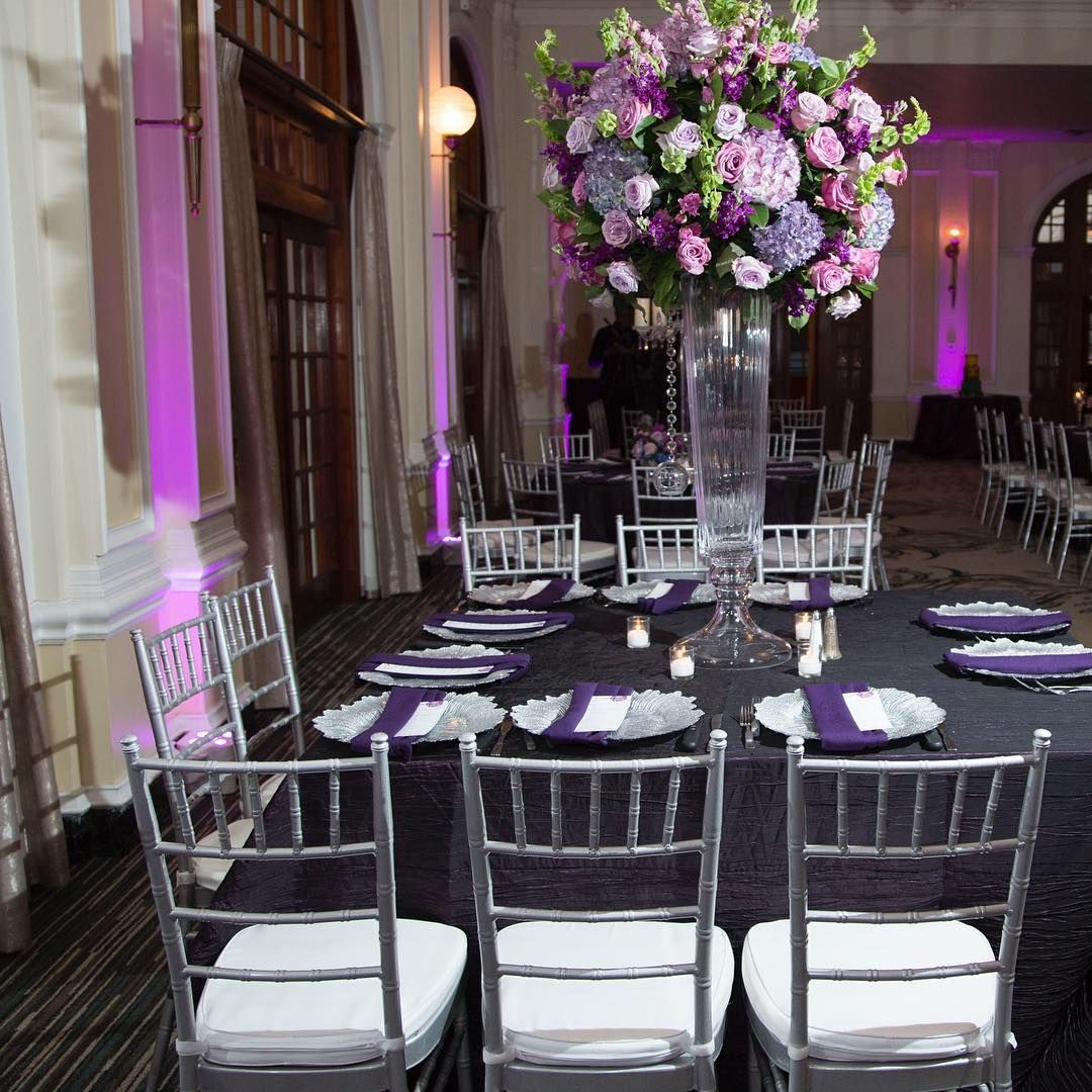 Where are my purple lovers chloecookweddingexperience african