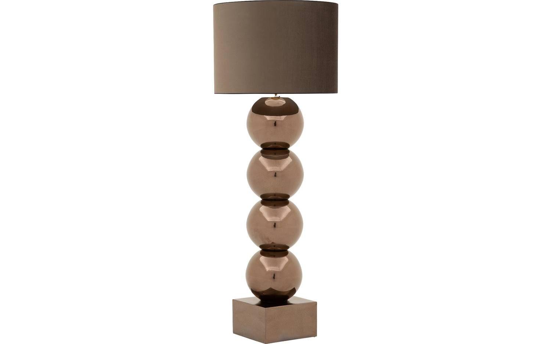 Deze Prachtige Vloerlamp Van Maar Liefst 130 Cm Hoog Is Sfeerrijk En Zorgt Voor Extra Warmte En Sierlijkheid In Huis Onda Vloerlamp Leeslamp Binnenverlichting
