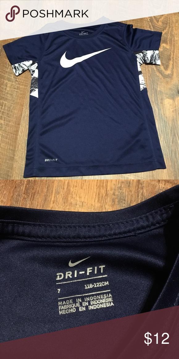 discount nike dri fit shirts