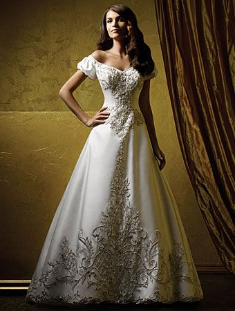 french wedding dresses | Shoaibnzm: French wedding dresses ...