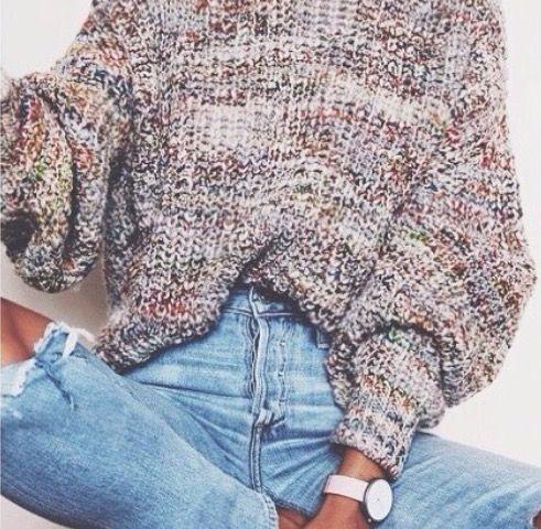 ستايلات ملابس الشتاء2020 سيدات مصر Women Womens Shorts Mom Jeans