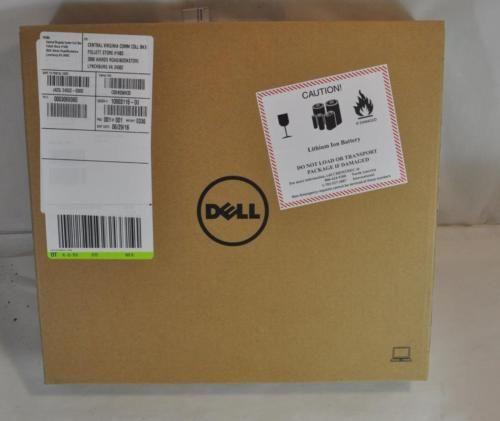 Dell Inspiron 13 5368 13.3in. convertible laptop 4GB 500GB core i3 Win 10 https://t.co/QLFq3l0rD0 https://t.co/rAysy4hAzX