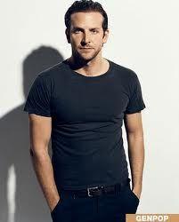 People's Sexiest Man Alive! Bradley Cooper - 2011