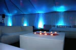 Night Club Theme Decoration - Bing Images
