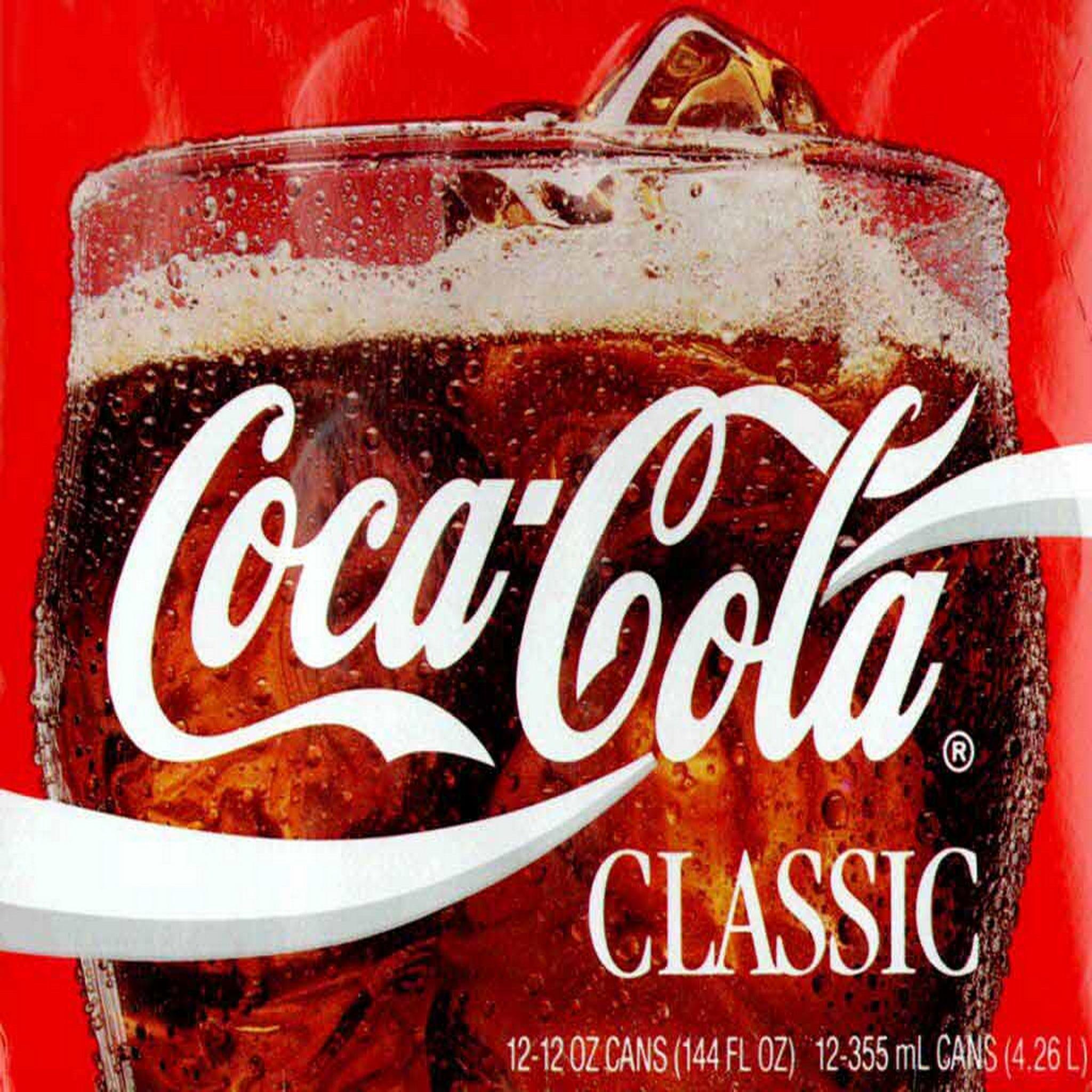 Coca Cola Quotes Classic  Quotes & Posters  Pinterest  Coca Cola And Cola