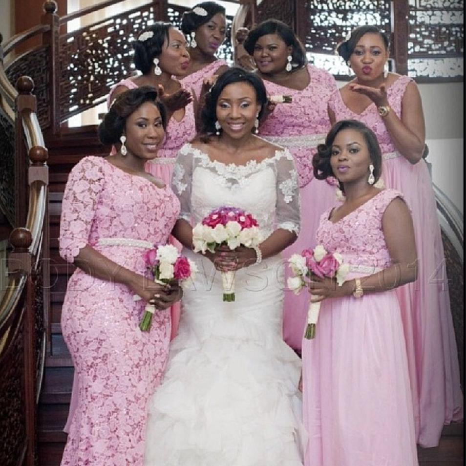 Screen shot at african weddings pinterest