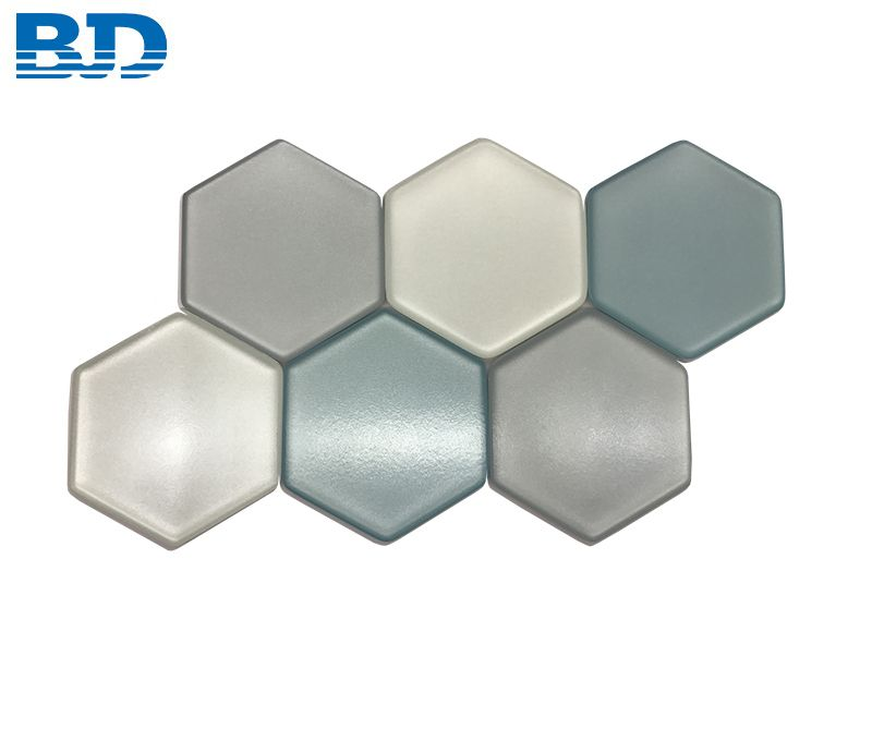 Glasstile Glassmosaic Gap 2mm Packaging 10 Sheets Carton 63 Cartons Wooden Pallet Sqm Carton 1 10 Sqm Mosaic Glass Glass Mosaic Tiles Shell Mosaic Tile