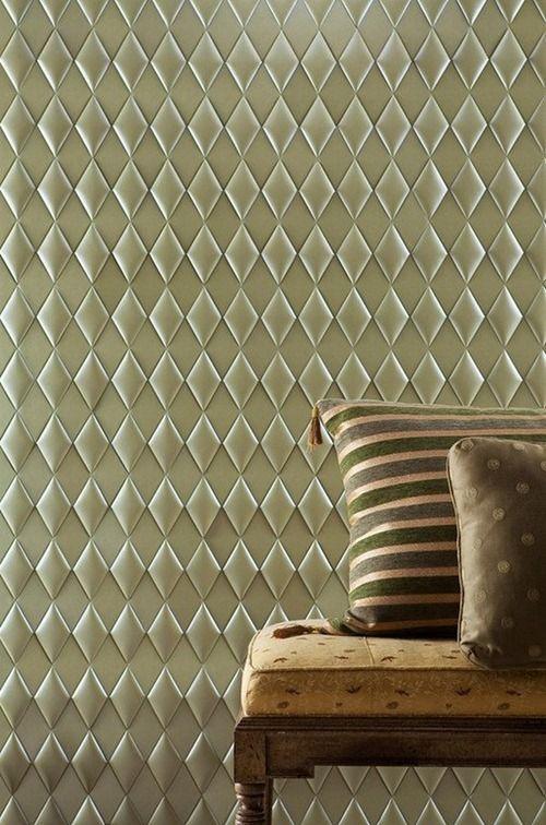 Papel tapiz Pared (9)