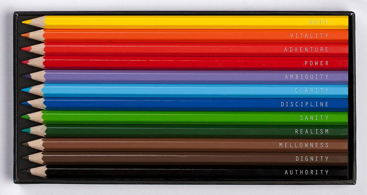 Kuhlvitrine Buffet Vitrine Doppelt Farben Wahlbar 8 Teilig Inkl