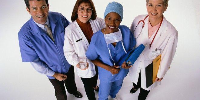 Health Insurance Open Enrollment Begins November 15 Health