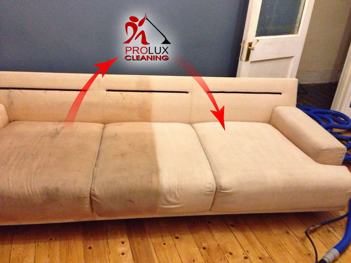 What To Clean My Leather Sofa With Sabrina Bright House How Can I Steam Microfinanceindia Org