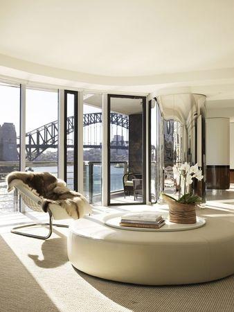 Residential interior decoration australian design awards also rh in pinterest