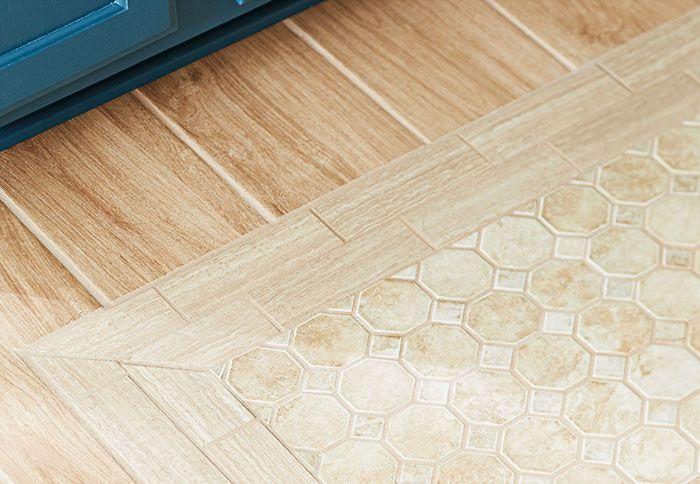Install Luxury Vinyl Tile Flooring Rug Decor Tile Rug Mosaic Tile Designs