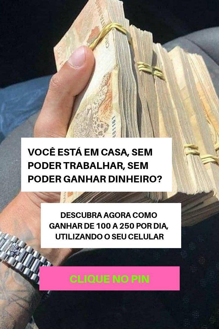 Pin Em Investimentos Dinheiro Renda Fortuna Digital