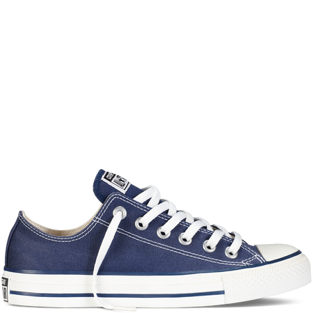 die besten 25 converse navy ideen auf pinterest rotes converse outfit chucks wei und blau. Black Bedroom Furniture Sets. Home Design Ideas
