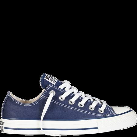 Converse - Chuck Taylor Classic Colours  b1c2368306