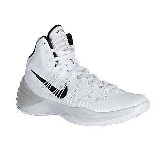 9c9bc9fb8787d Men's Nike Hyperdunk 2013 Basketball Shoes | Scheels | My ...