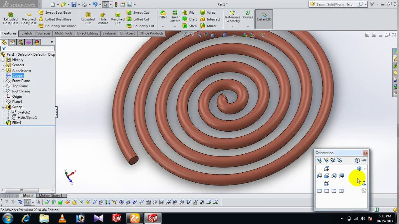 cad cam tutorial cnc | Drawings in 2019 | Logos, Company