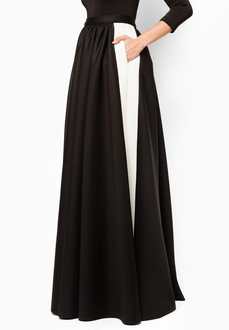 Zalora sg maxi dress