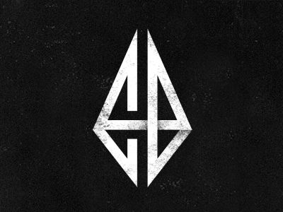 E_logo_3