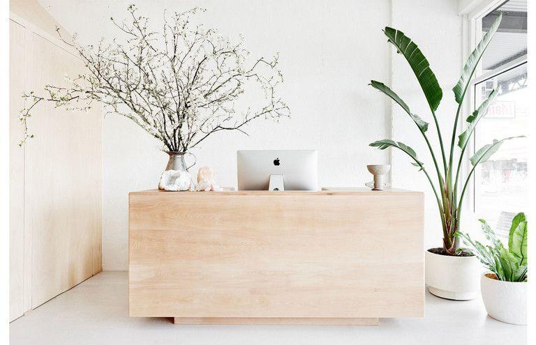 90+ Fun & Cozy Yoga Studio Design Ideas | Yoga studio design, Studio ...