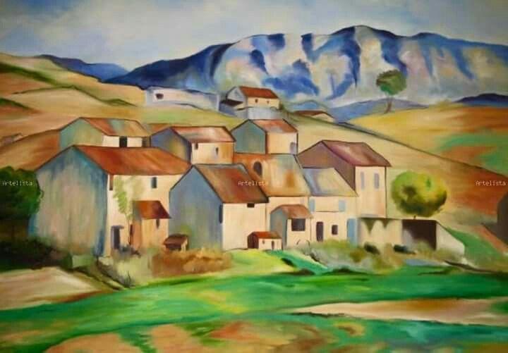 Pin de Casadisenoycarpinteria en pinturas | Pinturas