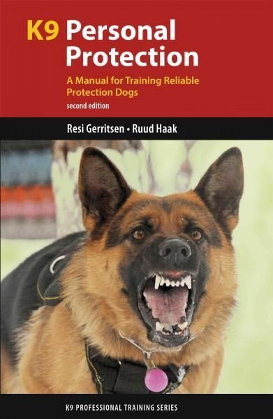 How To Find A Good Dog Trainer Protection Dog Training Dog