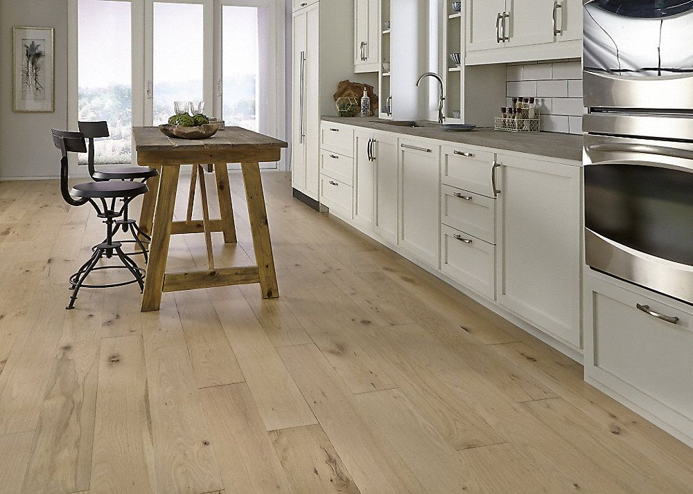 Trend Among Wooden Flooring White Oak Flooring Goodworksfurniture In 2020 Engineered Hardwood Flooring White Oak Floors Engineered Hardwood