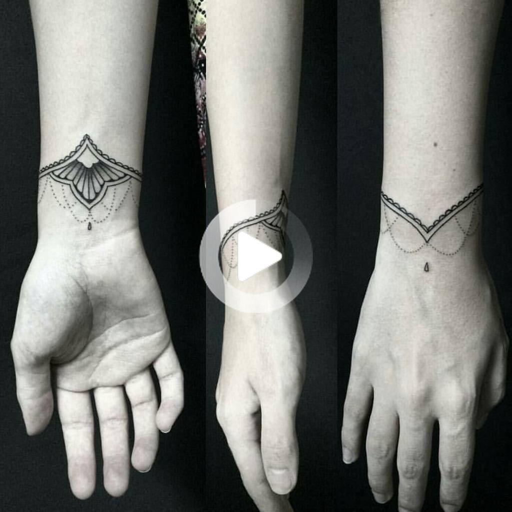 """Mini Tattoo's 💉 Cute Tattoo on Instagram: """"💥 Sigam: 🔥Artista @fideltel"""
