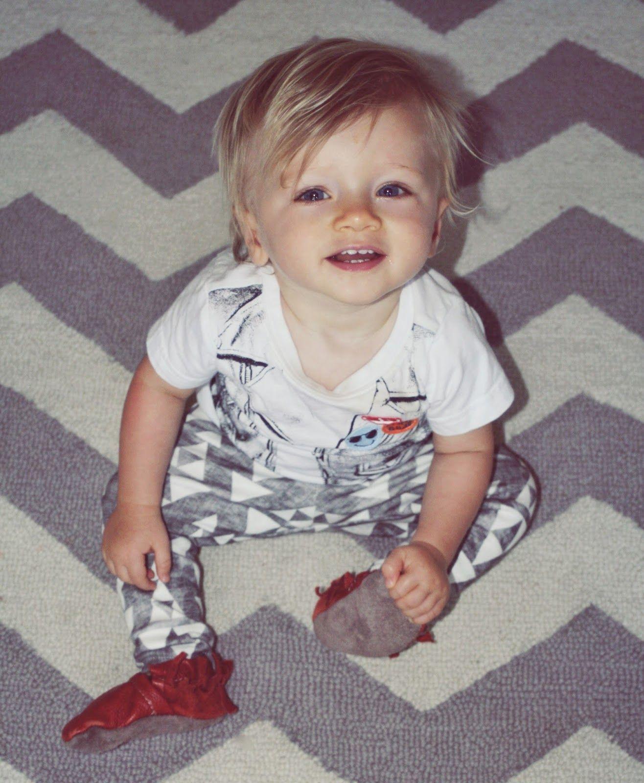 baby style baby boy baby boy fashion baby fashion toddler