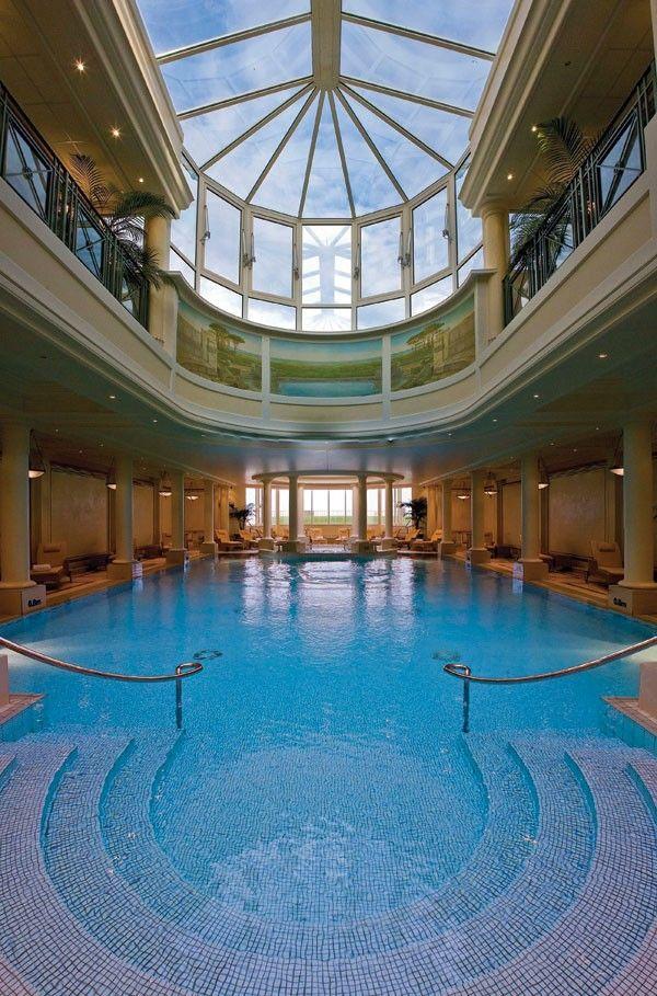 Hotel Du Palais France  Bonjour France    Biarritz