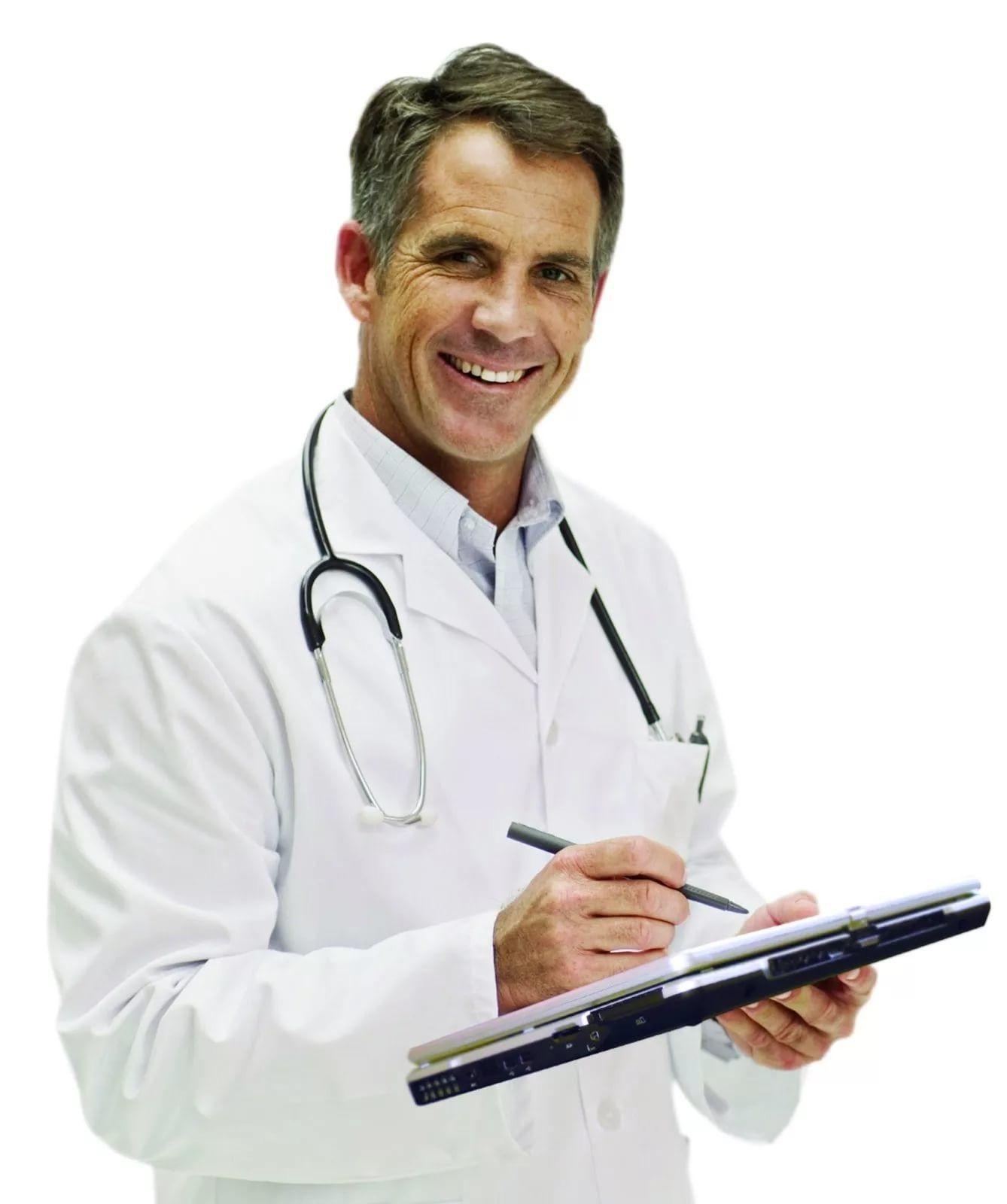 картинки для декупажа медицина врач доктор: 5 тыс ...
