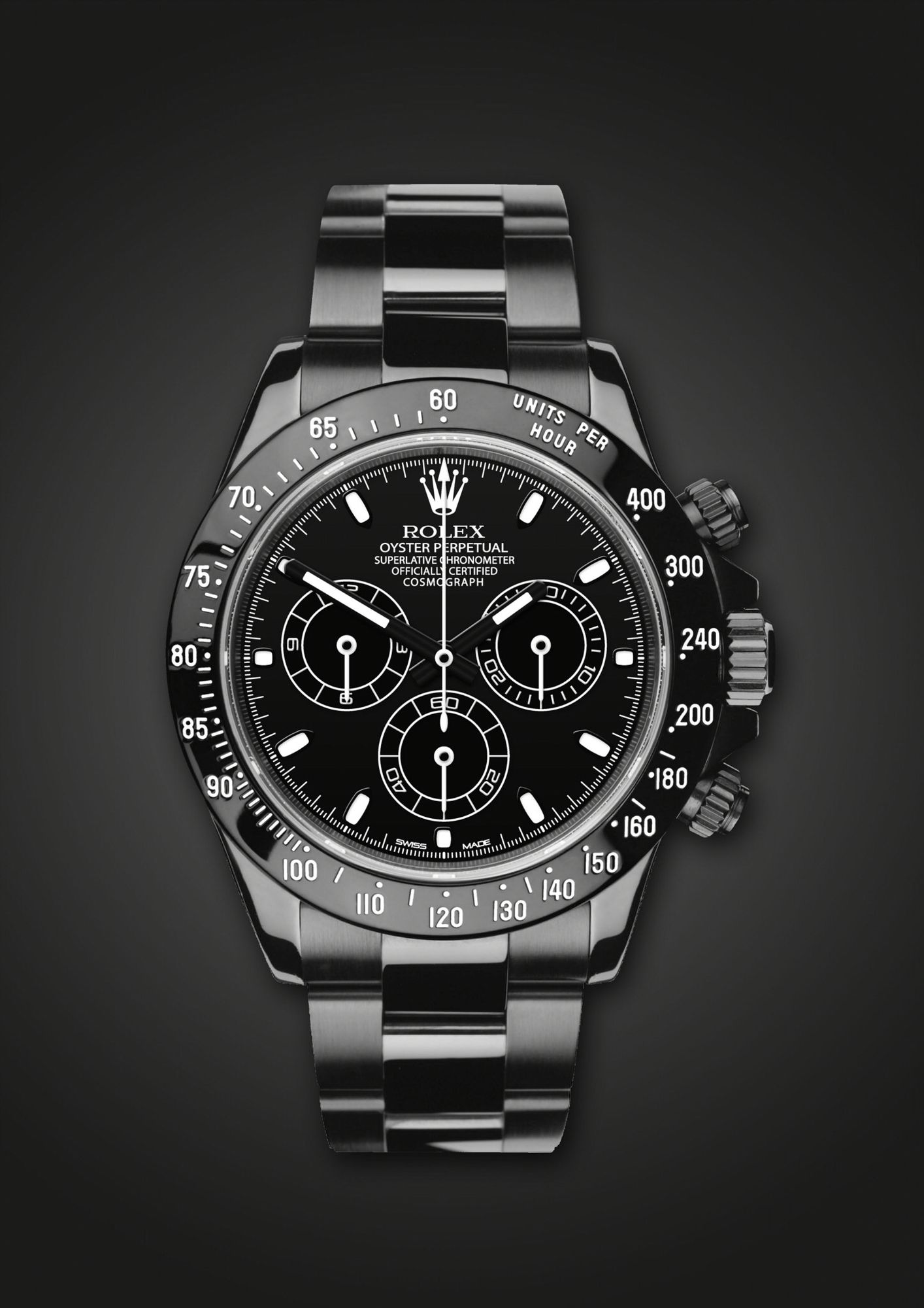 Sell Rolex Watches Online! Immediate Payments and Free Shipping! Visit www.LuxuryBuyers.com #rolexwatches