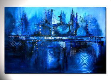 original gemalde kaufen bilder direkt vom kunstler moderne kunst abstrakte malerei acrylbilder abstr abstrakt künstler