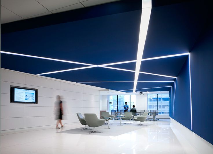 lighting design office. Resultado De Imagen Para Business Office Design Lighting I
