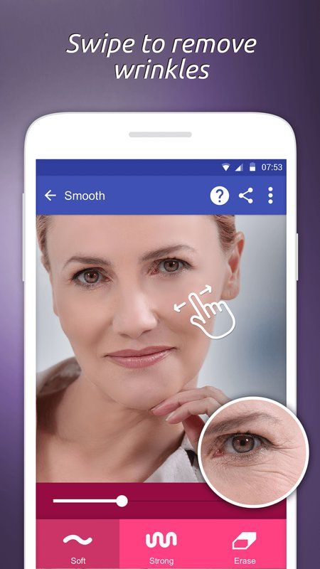 photo editor perfect selfie full apk free download face editor