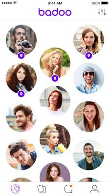 Classic fm dating site