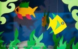 Manualidades Para Niños Part 3 Fun Crafts Kindergarten Art Lessons Handmade Toys