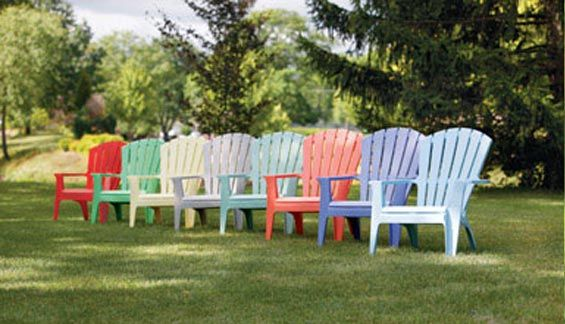ace adirondack chairs used outdoor larsen hardware canton ct benjamin moore