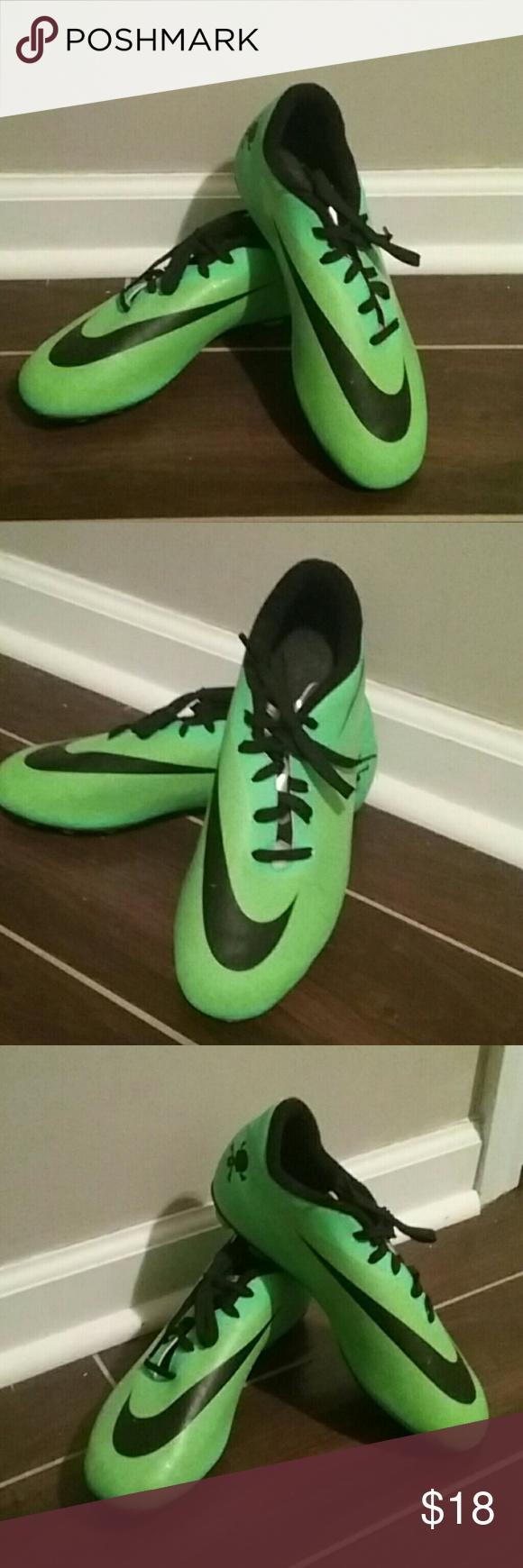 Nike Soccer Cleats My Posh Picks Pinterest Nike Soccer Cleats