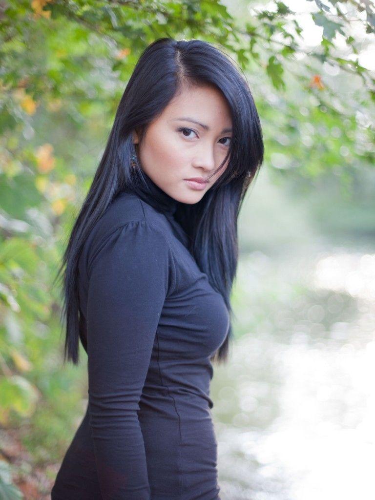 Mai Duong Kieu Nude Photos 88