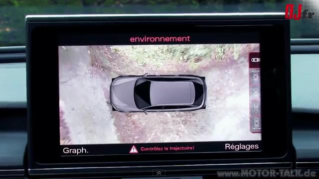Audi surround view-10-mmi-view