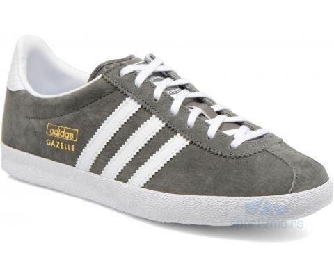 adidas gazelle zenske