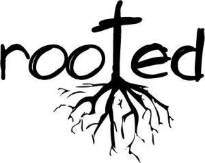 Download Rooted in Christ | Christ tattoo, Roots tattoo, Meaningful ...