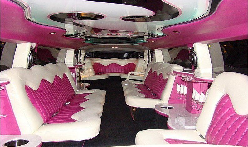 lincoln town car limousine inside view cool pinterest lincoln town car cars and dream cars. Black Bedroom Furniture Sets. Home Design Ideas