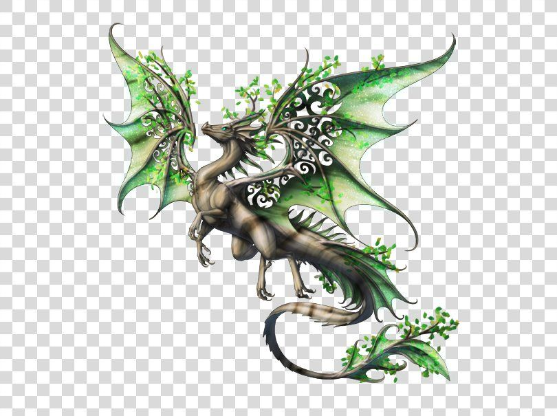 Dragon Legendary Creature Image Drawing Fantasy Dragon Png Dragon Art Cover Art Dragonheart Drawing Dragon Images Legendary Creature Fantasy