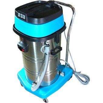 Lichi 80l S S Wet And Dry Vacuum Cleaner 3 Motor Lc80 3 Wet Dry Vacuum Vacuum Cleaner Wet Dry Vacuum Cleaner